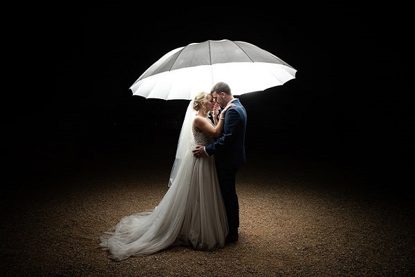 evlilik büyüsü yapan medyum tavsiyeleri
