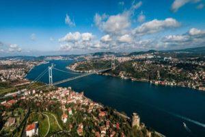 İstanbul Medyum Tavsiye