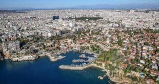 Antalya medyum tavsiye